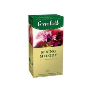 Spring Melody 25пак