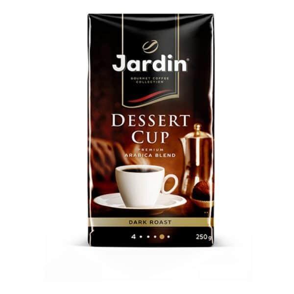Кофе Жардин 250г Dessert cup